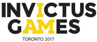 2017 Invictus Games | Toronto (CAN)