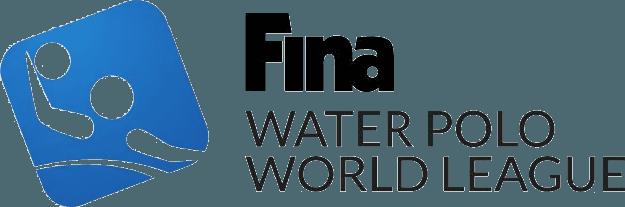 ITA vs RUS | 2017 Men European Prelim - Round 5